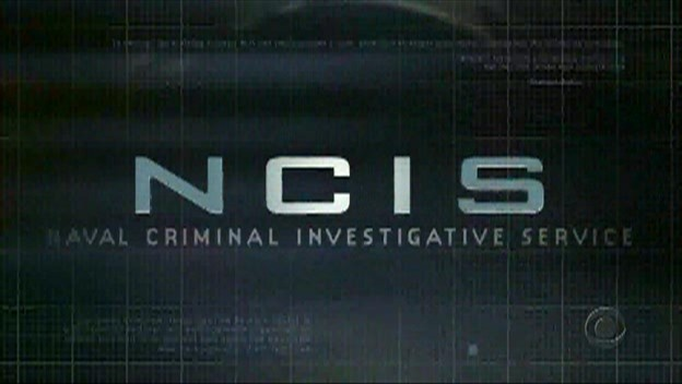 Louis Simmons Lands Latest Credit on NCIS New Season On CBS