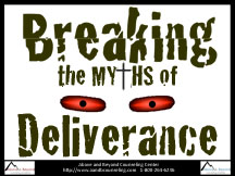 breaking-the-myths