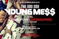 hundredplanes