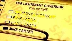 CarterOnBalot