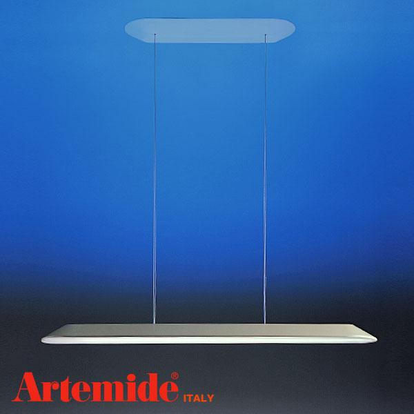 Artemide Float L Suspension