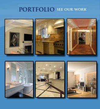 apartment-remodeling-nyc