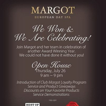 margot open house