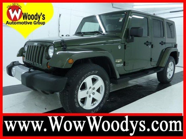 jeep green kansas city missouri area 2008 jeep wrangler for sale. Cars Review. Best American Auto & Cars Review