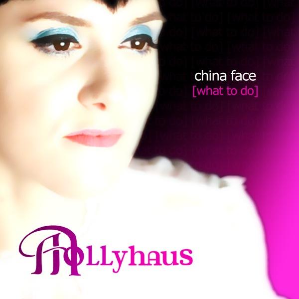 China-Face