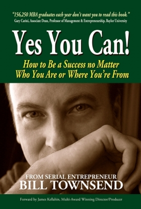 Yes-You-Can-Cover--sm-image