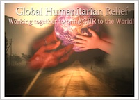 Global Humanitarian Relief (GHR)