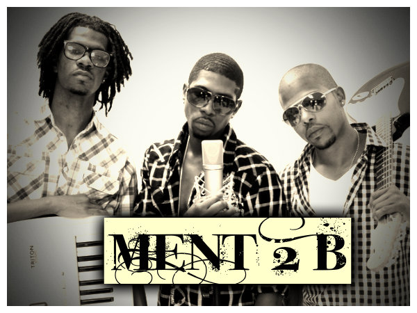 MENT 2B