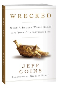 wrecked_book_image