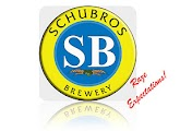 Schubros Introduces 680 IPA