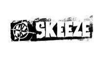 skeeze
