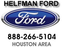 Best Prices in Houston