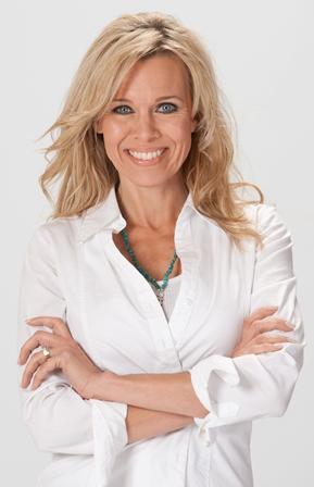 Loree Bischoff