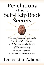 Revelations of Your Self-Help Book Secrets