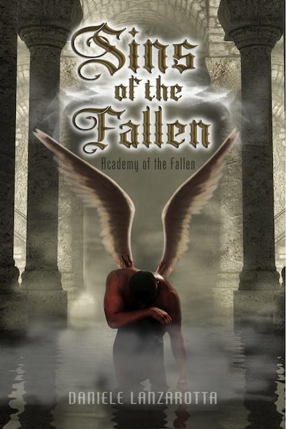 Sins of Fallen