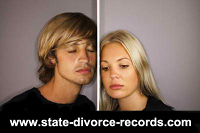 Public Divorce Records Online