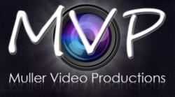 gI_69779_Long-Island-Video-Productions