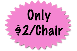 chaircoversale