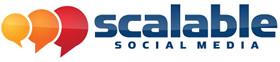 ScalableSocialMedia.com