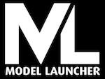 model_launcher_black_bg