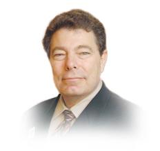 long term care insurance cost expert Jesse Slome