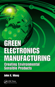 riordan manufacturing going green initiative Free essay: diversity and conflict management for going green initiative of riordan manufacturing sharon d olney-hill pm/ 582 february 2, 2014 lindsay.