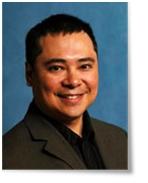 Arturo C. Taca MD, FABM - Headshot