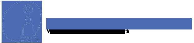 holistic-logo