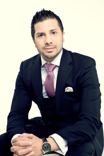 Farhan R Naqvi-managing partner