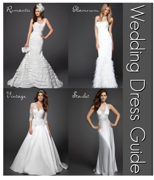 weddingdressguide