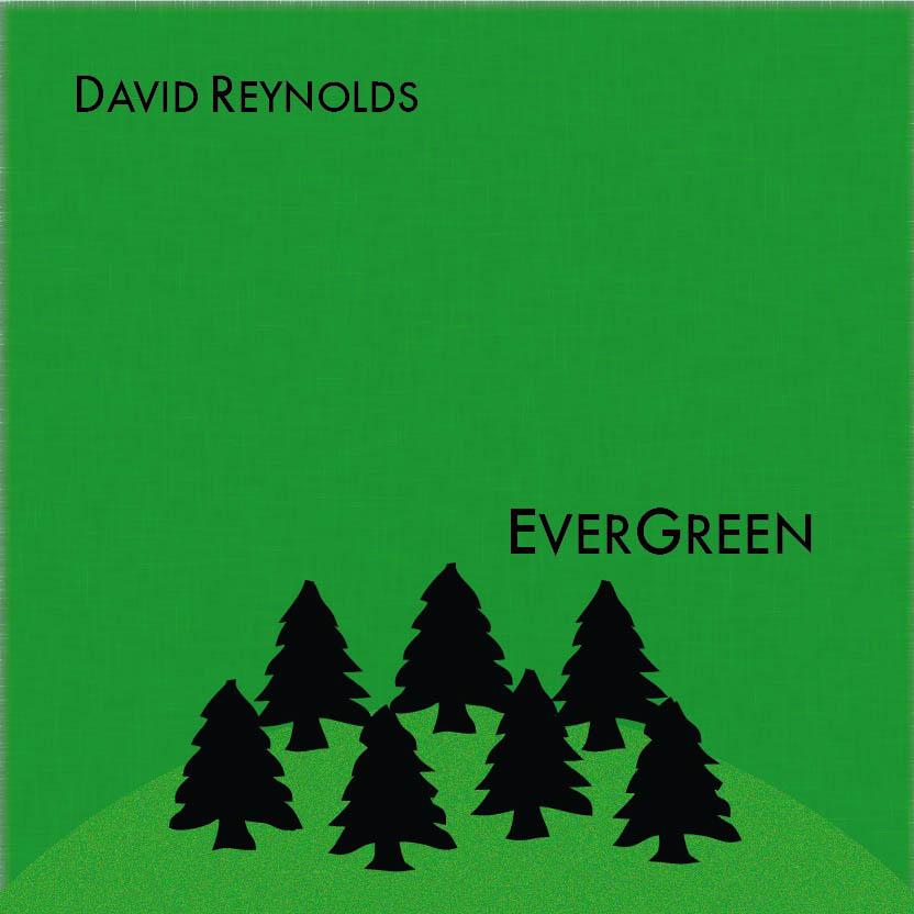 EvergreenAlbumArt_99k