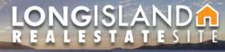 gI_103163_Long-Island-Real-Estate