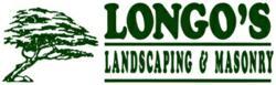 gI_103109_longislandlandscapingcompany