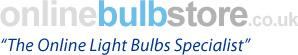 Onlinebulbstore Logo