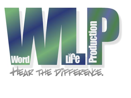 WLP2bbl