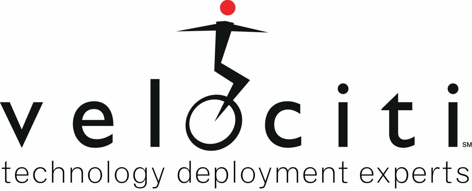Velociti Logo_Small