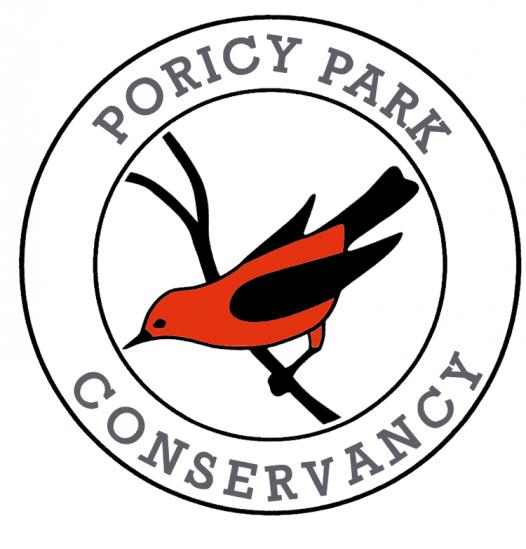 New PPC Logo