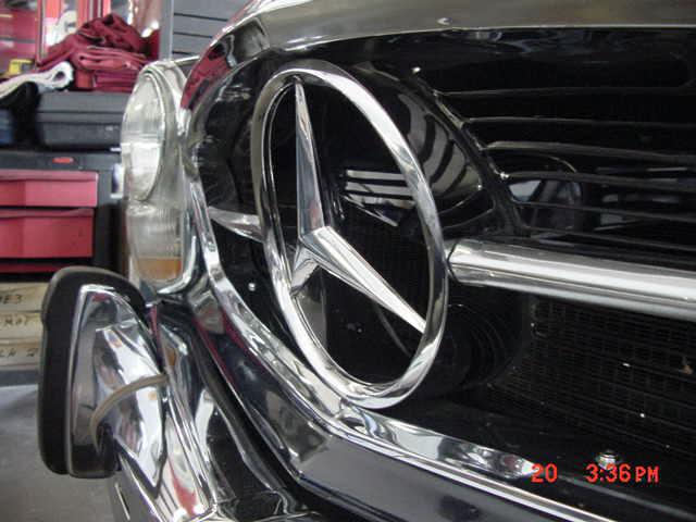 car repair carmel, indiana