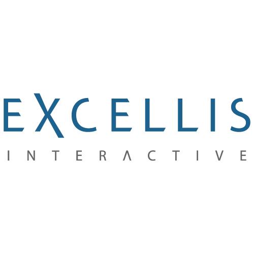 Excellis Interactive
