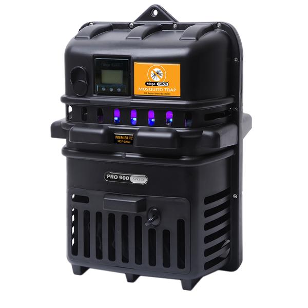 Pro-900-PREMIER-XC