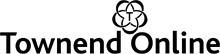 Townend Online