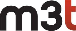 M3t_logo