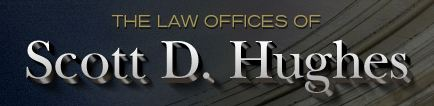 The Law Offices of Scott D. Hughes