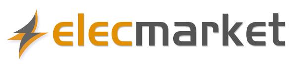 Logo_600x135