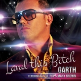 Garth the Plumber