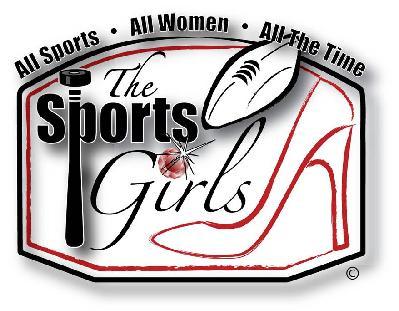 2012finallogotmsportgirls