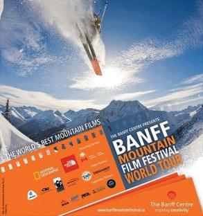 banff_filmfestival_2012