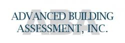 Advanced Building Assessment, Inc.