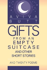 Gifts From an Empty Suitcase and Other Short Stori