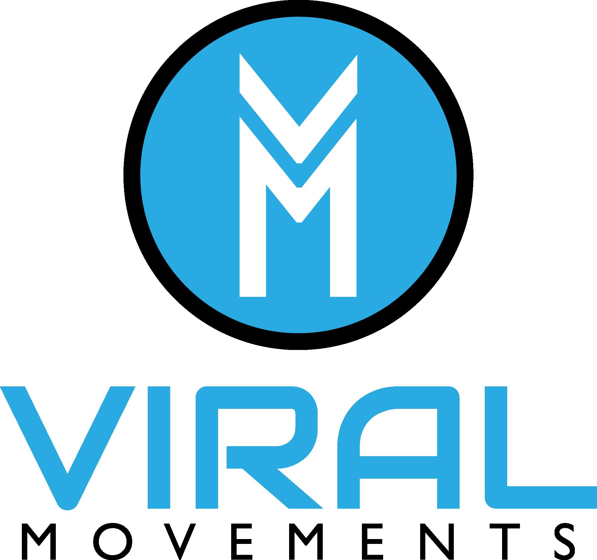 viralmovementslogo